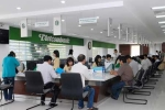Nghịch lý Vietcombank: Càng giàu, càng thêm... lo!