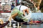 Doanh nghiệp Nhà nước: Không làm được thì nghỉ, tiền đâu mà cứu