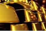 Giá vàng hôm nay 1/4: Vàng thế giới 'lịm' dần, vàng trong nước lao dốc