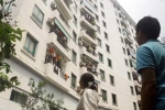 Thu nhập 15 triệu đồng/tháng có nên mua nhà?