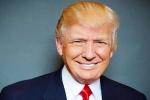 Con đường làm giàu chông gai của Donald Trump