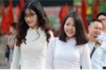 Thủ tục nhập học trường Đại học Sư phạm Hà Nội 2 năm 2017