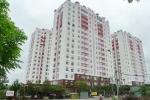 Bộ Xây dựng quyết 'bảo vệ' chung cư 25m2