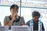 Điểm chuẩn Đại học Y Hà Nội năm 2016 thế nào?