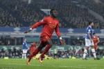 Ghi bàn thắng muộn, Liverpool nuôi hy vọng bám đuổi Chelsea