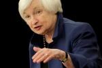 FED tăng lãi suất USD lần thứ 2 trong 3 tháng
