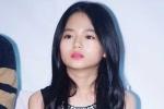 Diễn viên nhí xứ Hàn xinh đẹp làm vạn trái tim thổn thức