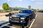 Rolls-Royce biển tứ quý 3 của mẹ chồng MC Quỳnh Chi về tay đại gia Lào Cai
