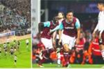 Man United không xứng đáng dự Champions League