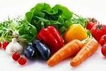 Hướng dẫn cách hạn chế độc tố trong rau quả