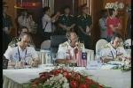 Hải quân ASEAN hợp tác vì hòa bình, an ninh biển