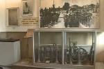 Bộ kèn đồng cử bài Quốc ca ngày 2/9/1945
