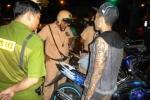 Cướp giật, trộm cắp bị 'hốt' sau chỉ đạo của Bí thư Đinh La Thăng