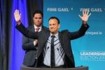 Ireland chính thức có Thủ tướng đồng tính đầu tiên trong lịch sử