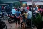 Cảnh sát truy lùng người đàn ông bắn chết nữ sinh ở Đồng Nai