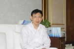 Phó Tổng giám đốc FPT bật mí câu chuyện phía sau cuốn sách 'Vì sao người Việt mãi nghèo?'