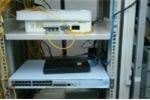 Chế tạo thành công thiết bị đầu cuối cho mạng GPON