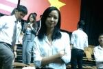 Đạo diễn Kong: Skull Island muốn quay MV cho Suboi, làm phim với Ngô Thanh Vân