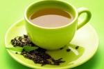 Trà xanh, đồ uống ngừa ung thư: Uống thế nào cho có lợi?