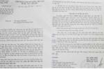 Bị đe dọa, Chủ tịch UBND tỉnh Bắc Ninh 'cầu cứu' Thủ tướng