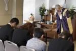 Dịch vụ cho thuê nhà sư gây tranh cãi ở Nhật Bản
