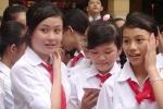 Cuộc đua vào lớp 6 trường điểm ở Hà Nội: 'Lo lắng học sinh giỏi thực sự không trúng tuyển'