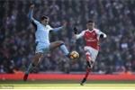 Trực tiếp Arsenal vs Burnley