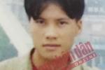 Thảm án ở Điện Biên: Chân dung nghi can sát hại 3 người trên nương
