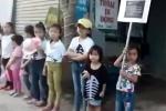 Linh mục Đặng Hữu Nam xuyên tạc lịch sử, kích động trẻ em ra đường