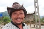 'Binh pháp' sống chung với 7 bà vợ của người đàn ông đa tình nhất Tây Bắc