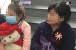 Bé gái 10 tuổi bị xâm hại tại Vĩnh Long được cho phá thai