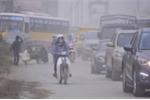 Trung Quốc ô nhiễm thủy ngân nặng, có thể lan tỏa sang Việt Nam