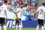 Video bàn thắng Đức vs Mexico bán kết Confederations Cup 2017