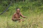 Chuyện về ông lão 97 tuổi có 4 vợ, 16 con và ngôi nhà cổ độc nhất vô nhị ở Bình Phước