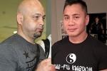 Cung Lê nhận lời thách đấu, hẹn Flores tới võ đường