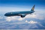Thời tiết xấu, Vietnam Airlines hủy 6 chuyến bay đến Huế