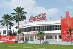 Coca-Cola Việt Nam bị phạt hơn 433 triệu đồng