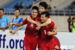Xem video trực tiếp bóng đá: U22 Việt Nam vs Ngôi sao K-League