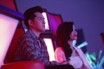 Giọng hát Việt nhí: Sát giờ lên sóng, Đông Nhi – Ông Cao Thắng mới xuất hiện