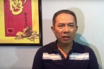 Nghệ sĩ Trung Dân đăng video chấp nhận lời xin lỗi của Hương Giang Idol