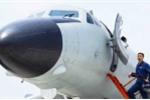 Trung Quốc điều máy bay ném bom bay qua vùng biển Nhật Bản