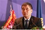 Vỡ đường ống sông Đà: Chủ tịch Vinaconex đã biết trước?