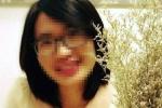 Tìm thấy cô gái mất tích bí ẩn ở Hà Nội