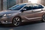 Mới đầu tháng 7, giá ô tô Honda đã giảm lịch sử, lên tới 200 triệu đồng