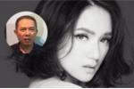 Hương Giang Idol mở lại facebook sau scandal xúc phạm nghệ sĩ Trung Dân