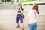 tu vi - van anh singapore (17)