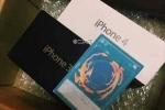 Nghi vấn chiêu dùng 'lá bài ma thuật' lừa bán iPhone 7