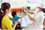 Bộ Y tế cảnh báo khẩn cấp nguy cơ dịch bệnh bạch hầu lan rộng