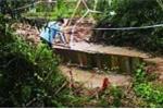Trung Quốc: 4 kẻ trộm chết thảm sau khi mò vào mộ cổ ngàn năm