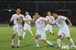 VFF chọn sân Hàng Đẫy đá giao hữu, HLV Hữu Thắng âu lo
